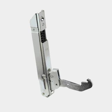 Cerniere  camma interna fulcro fisso per pesi porta da 12kg a 20kg